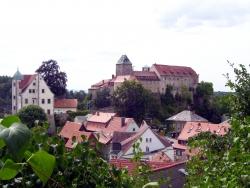 © www.burg-hohnstein.info
