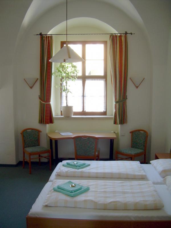 ferienst tte burg hohnstein in sachsen am nationalpark. Black Bedroom Furniture Sets. Home Design Ideas